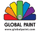 Global Paint
